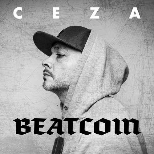 دانلود آهنگ جدید Ceza بنام Beatcoin