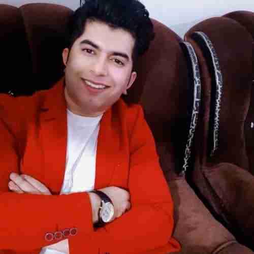 دانلود آهنگ جدید علی رزاقی بنام  ای عاشقی