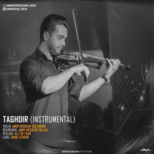 http://dl.myavangmusic.com/Mp3/1398/Video/files/Shadmehr%20Aghili-Taghdir%20(Instrumental%20By%20Amir%20Hossein%20Soleimani).mp4