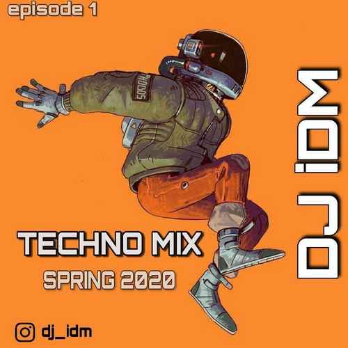 https://media.myavangmusic.com/Archive/Mp3/dlavangmusic/Part003/files/DJ%20i%20DM%20-%20Techno%20Mix%2001.mp3