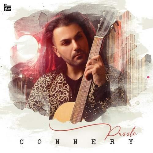 http://dl16.myavangmusic.com/dl/mansur/99/1/1/7/Connery%20-%20Puzzle.mp3