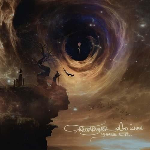 دانلود آلبوم جدید Sagopa Kajmer & Gökhan بنام Yunus