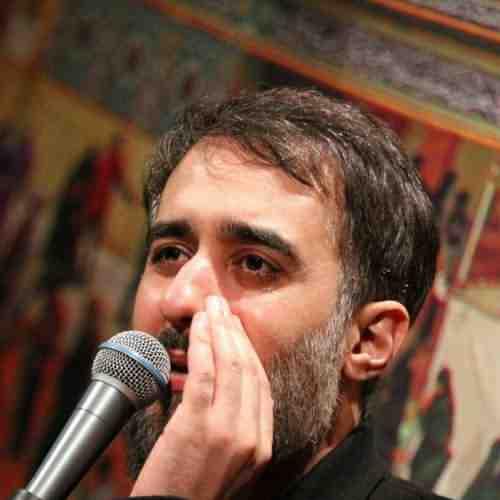 دانلود نوحه جدید محمد حسین پویانفر بنام  بی سرو سامان توام یا حسین