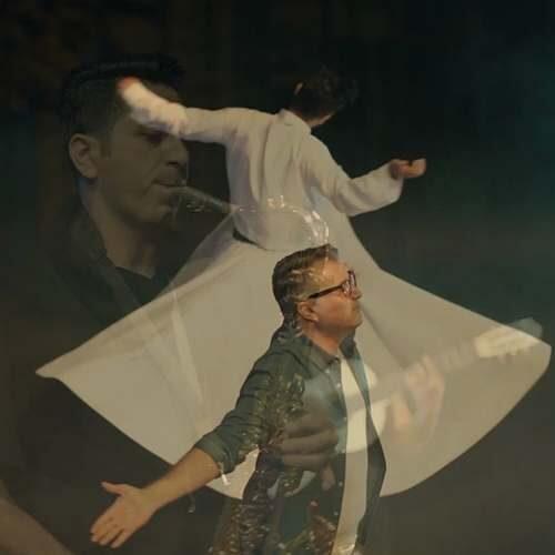 دانلود موزیک ویدیو جدید محمدرضا عیوضی بنام هوای حوا