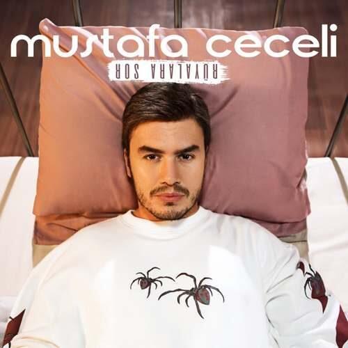 دانلود آهنگ جدید Mustafa Ceceli به نام Rüyalara Sor