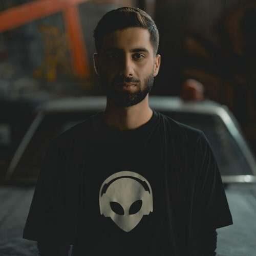 دانلود موزیک ویدیو جدید علی کاپیتان بنام برو باو