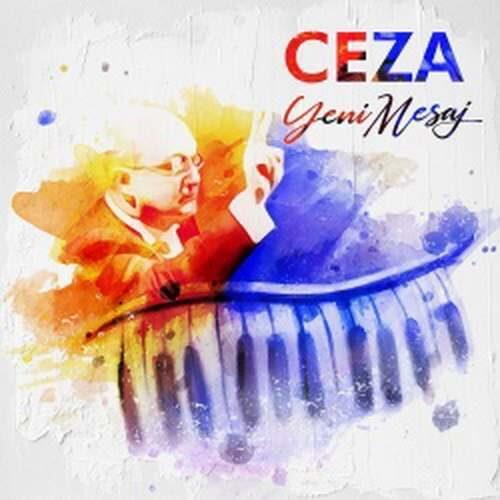 دانلود آهنگ جدید Ceza به نام Yeni Mesaj
