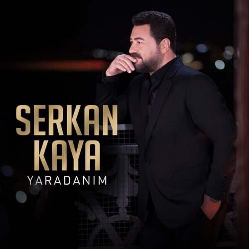 دانلود آهنگ جدید Serkan Kaya به نام Yaradanım