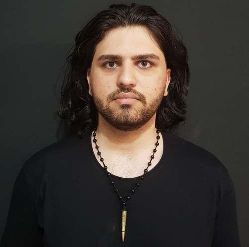 دانلود موزیک ویدیو جدید حسین هایر بنام ول معطلی