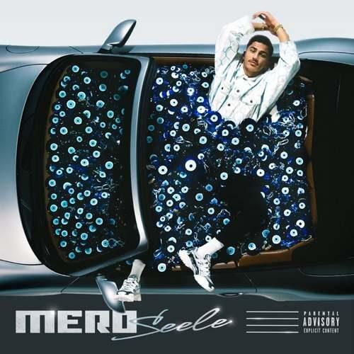 دانلود آهنگ جدید MERO ft Nimo به نام Désolé