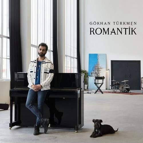 نلود آلبوم جدید گوکهان تورکمن به نام رمانتیک
