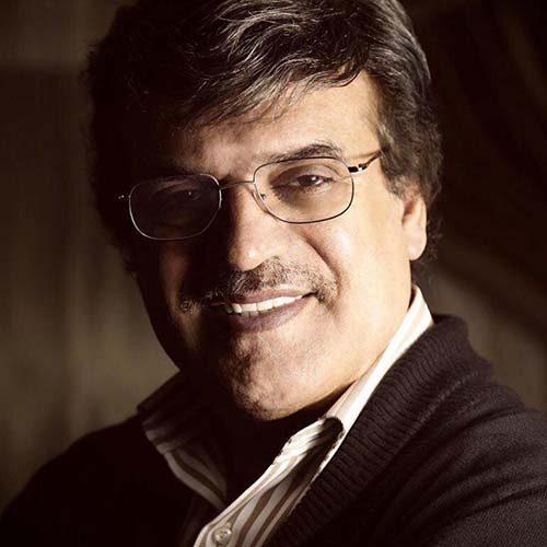 دانلود آهنگ جدید بابک رادمنش به نام هامی عاشیق السون