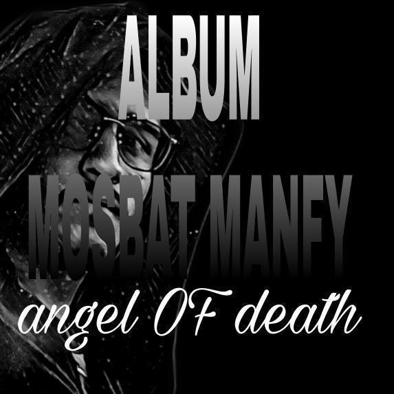 Angel Of Death –  Mosbat Manfy