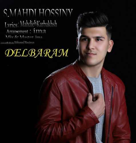 Seyyed Mahdi Hossiny – Delbaram