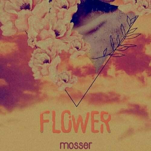 دانلود آهنگ جدید موسر به نام گل