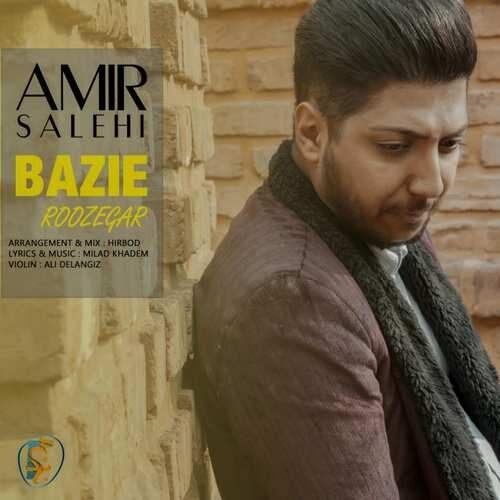 https://mypmcmusic.com/wp-content/uploads/2021/04/Amir%20Salehi%20-%20Bazie%20Roozegar-768x768.jpg