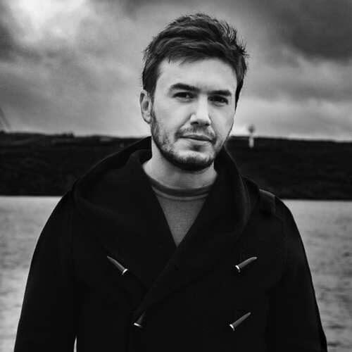 دانلود آهنگ جدید Mustafa Ceceli به نام Ölümlüyüm