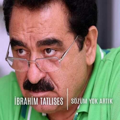 دانلود آهنگ جدید İbrahim Tatlıses به نام Sözüm Yok Artık (Canlı Performans)