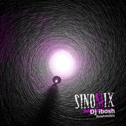 دانلود آهنگ جدید دیجی ایبوش به نام سینومیکس