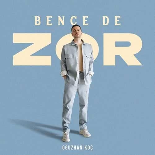 دانلود آهنگ جدید Oğuzhan Koç به نام Bence De Zor
