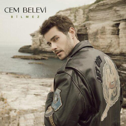 دانلود آهنگ جدید Cem Belevi به نام Bilmez