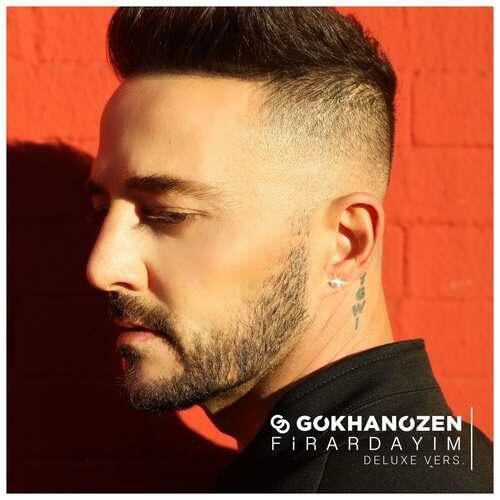 دانلود آلبوم جدید Gökhan Özen به نام Firardayım (Deluxe)