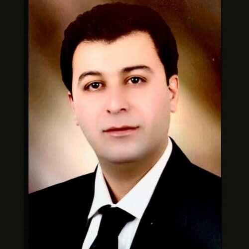 دانلود آهنگ جدید مسعود خوش رفتار به نام دلتنگم
