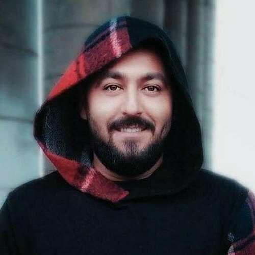 دانلود آلبوم جدید محمد آزاد به نام پسر تهران