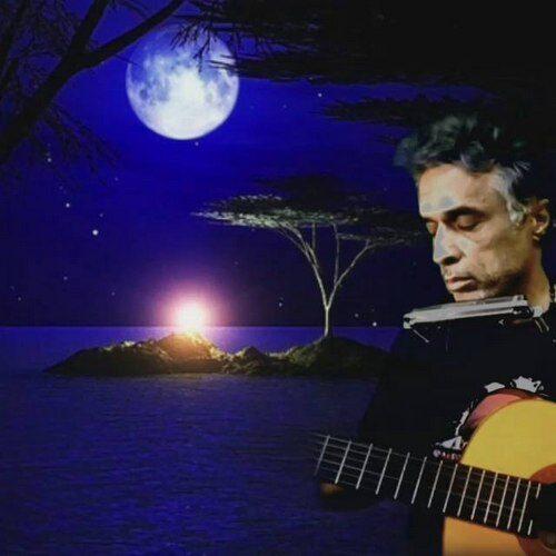 دانلود موزیک ویدیو جدید پرویز نجف پور به نام مهتاب