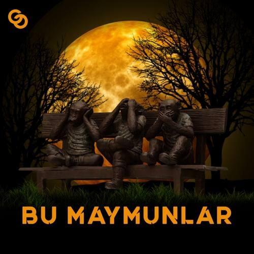 دانلود آهنگ جدید Gökhan Özen به نام Bu Maymunlar