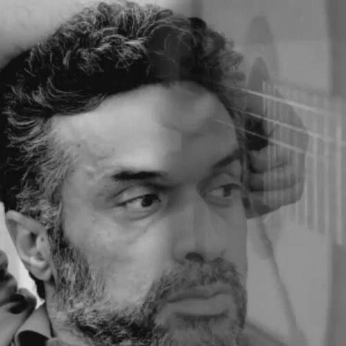 دانلود موزیک ویدیو جدید پرویز نجف پور به نام سوگند