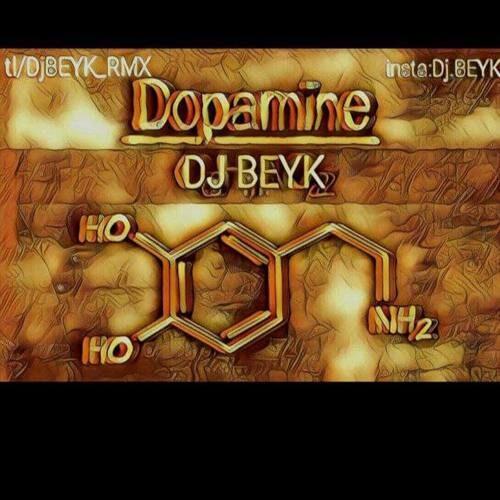دانلود پادکست جدید دیجی بیک بنام دوپامین