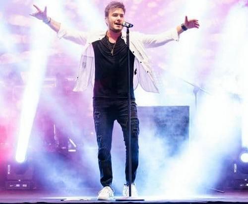 دانلود آهنگ جدید Mustafa Ceceli به نام İmtiyaz
