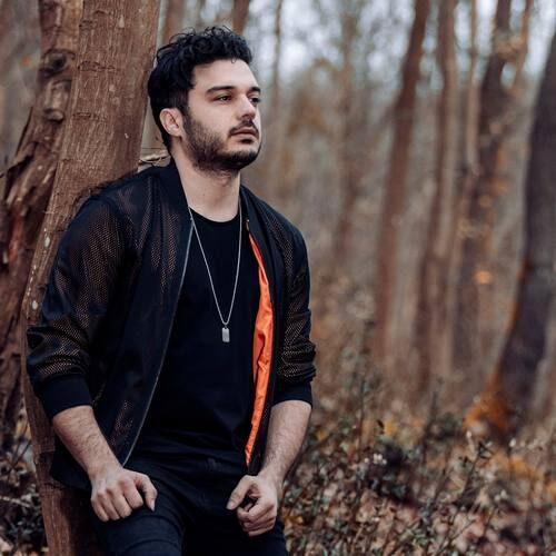 دانلود آهنگ جدید İlyas Yalçıntaş به نام Adım Adım