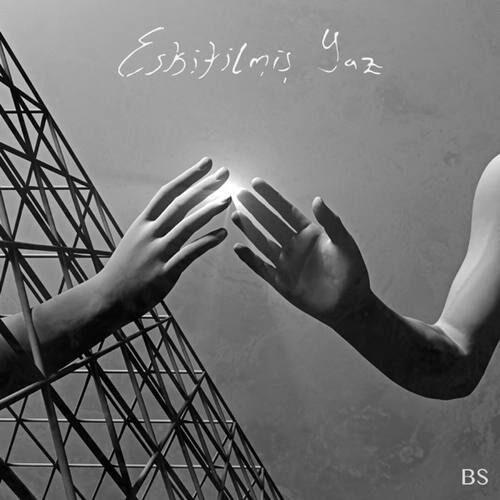 دانلود آلبوم جدید Eskitilmiş Yaz به نام BS