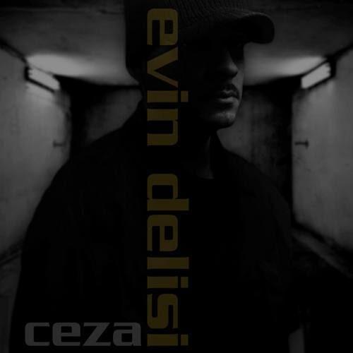 دانلود آلبوم جدید Ceza به نام Evin Delisi
