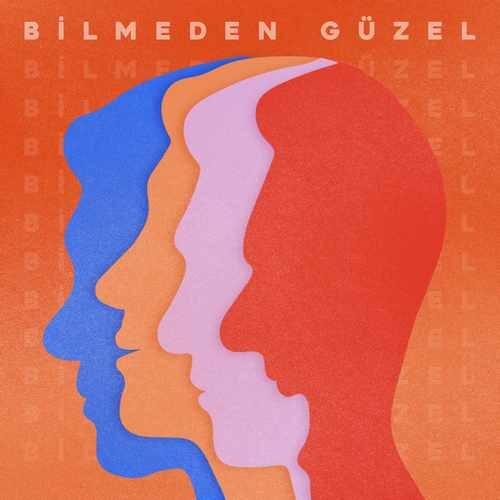 دانلود آهنگ جدید Cihan Mürtezaoğlu به نام Bilmeden Güze