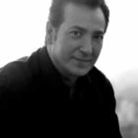 دانلود آهنگ جدید مسعود به نام خاطره