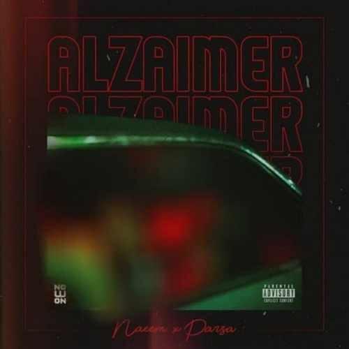 دانلود آهنگ جدید نعیم و پارسا پژوا به نام آلزایمر