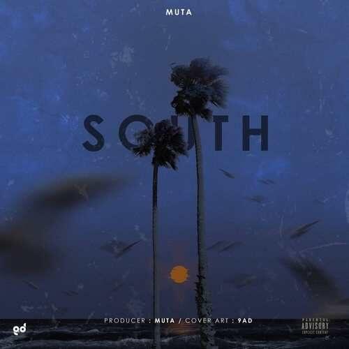 دانلود آهنگ جدید موتا به نام جنوب