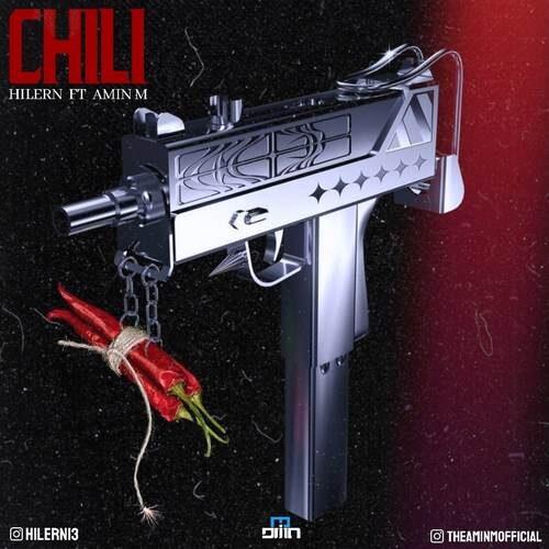 دانلود آهنگ جدید هیلرن و امین ام به نام چیلی